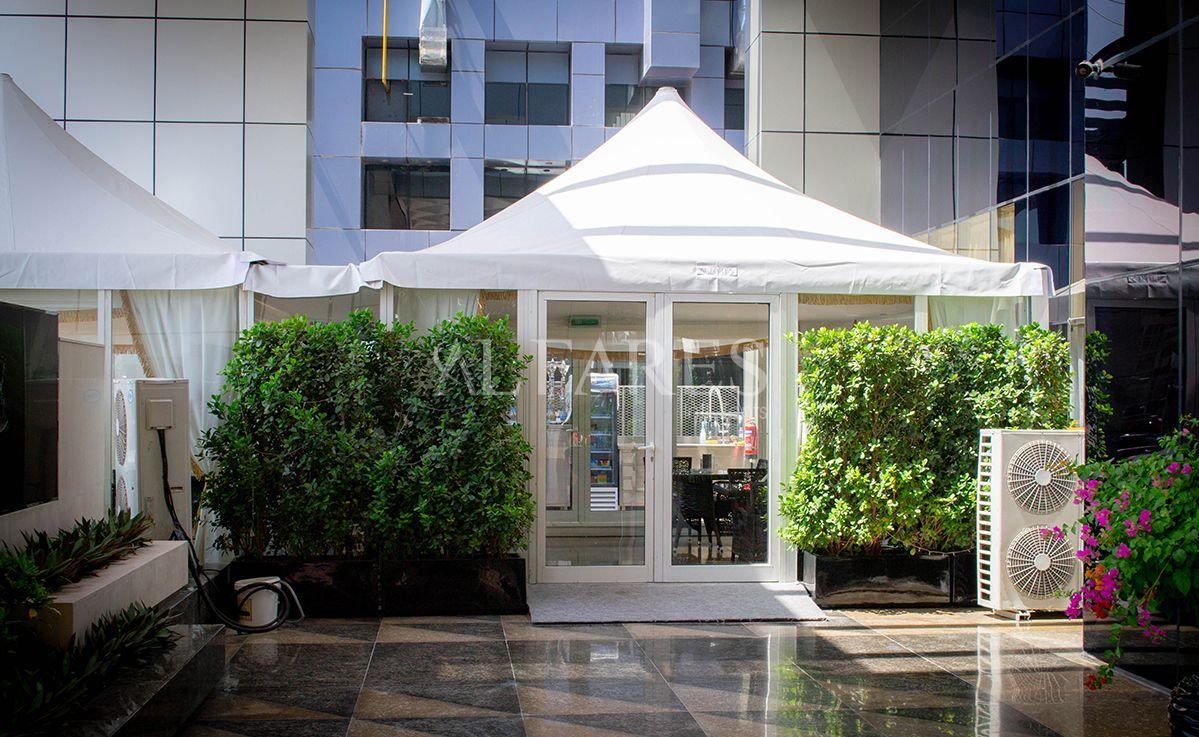 Ramadan Tent Rentals 2019 Event Tent Rental Tent Rentals Tent