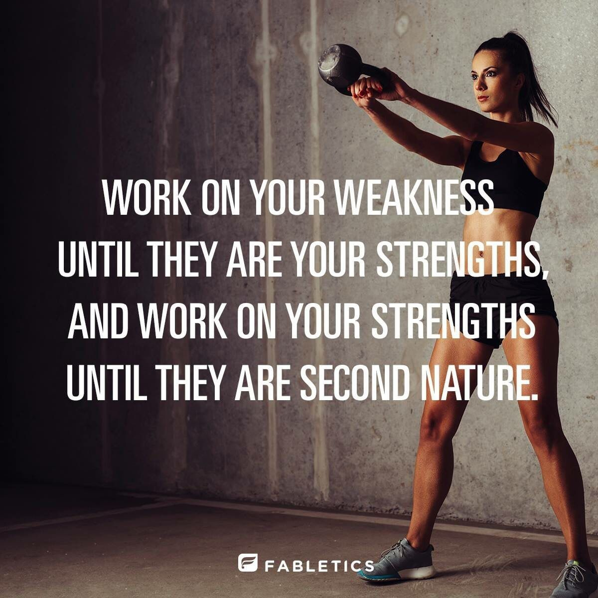 Bodybuilding Motivation Quotes inspiration For Fitness workout, abs back biceps triceps shoulders