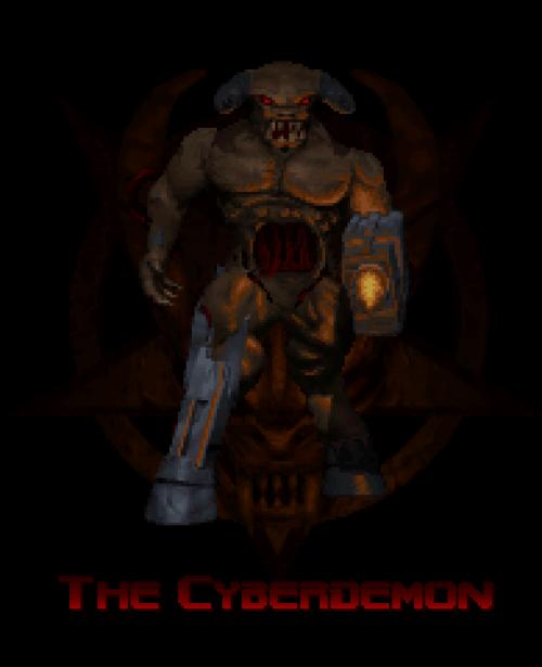 Doom 64 Nintendo 64 Doom Doom Game Cyber