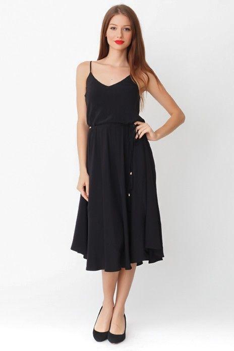Yumi Kim Leon Dress   YUMIKIM.COM