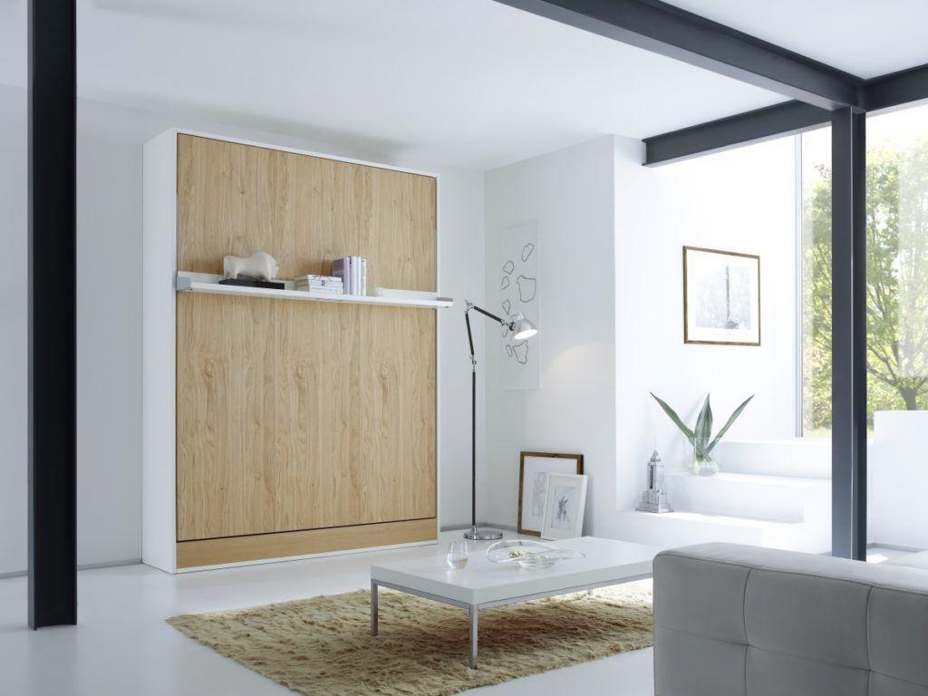Nehl Zwei - Raum - Wunder - Designermöbel von Raum + Form ...