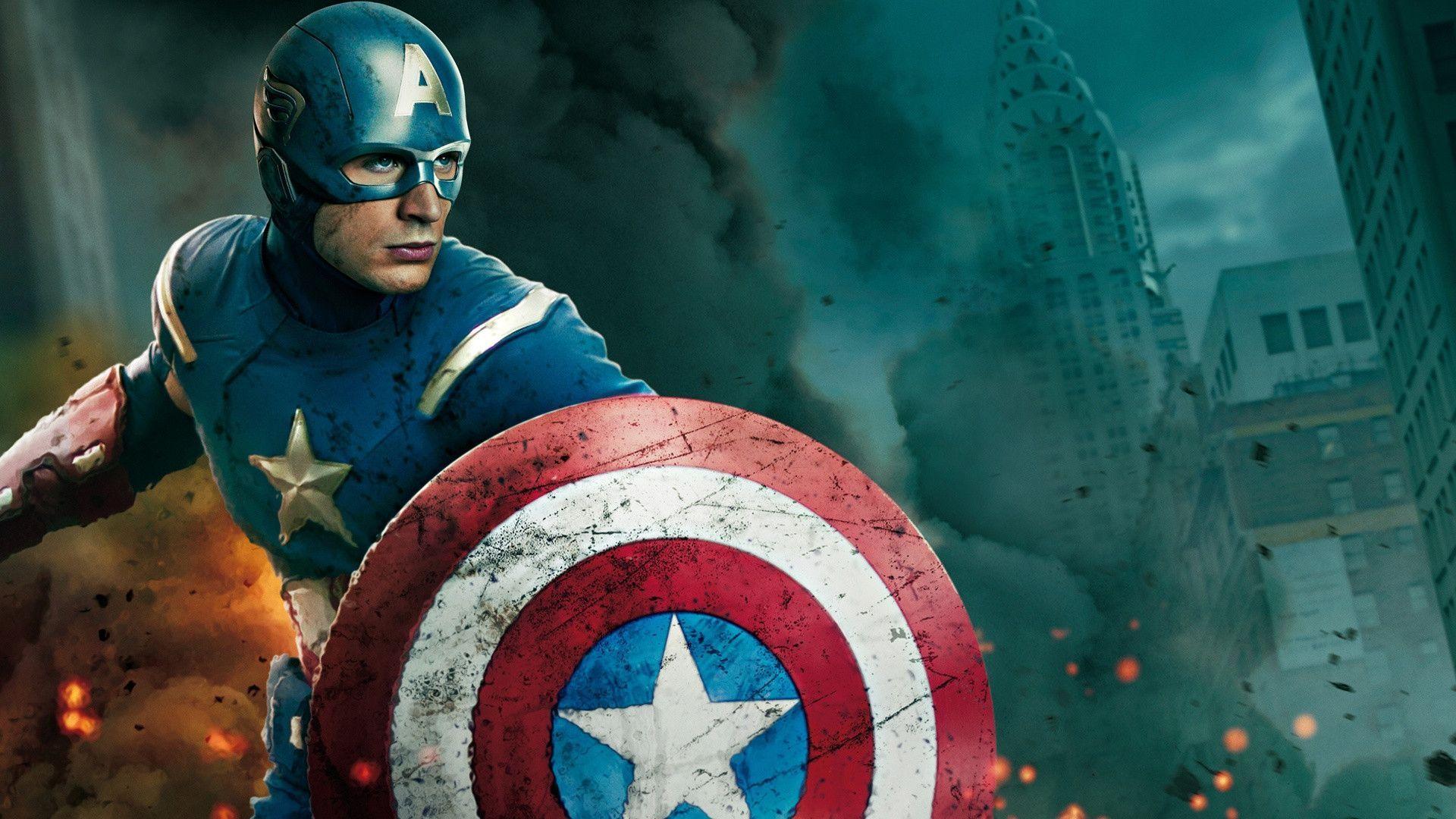 Avengers Pinterest: The Avengers Wallpaper HD Avengers HD Live Images HD