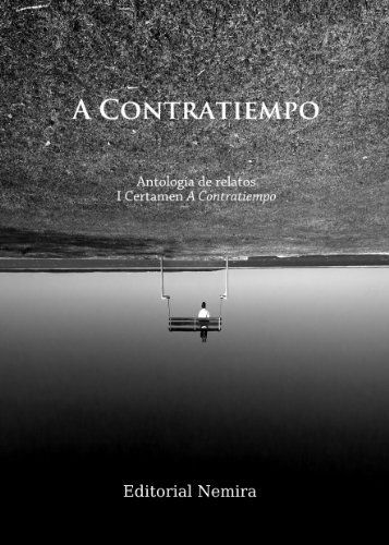 A Contratiempo Spanish Edition By Benjamin Amo 1 00 55 Pages Kindle Store Kindle
