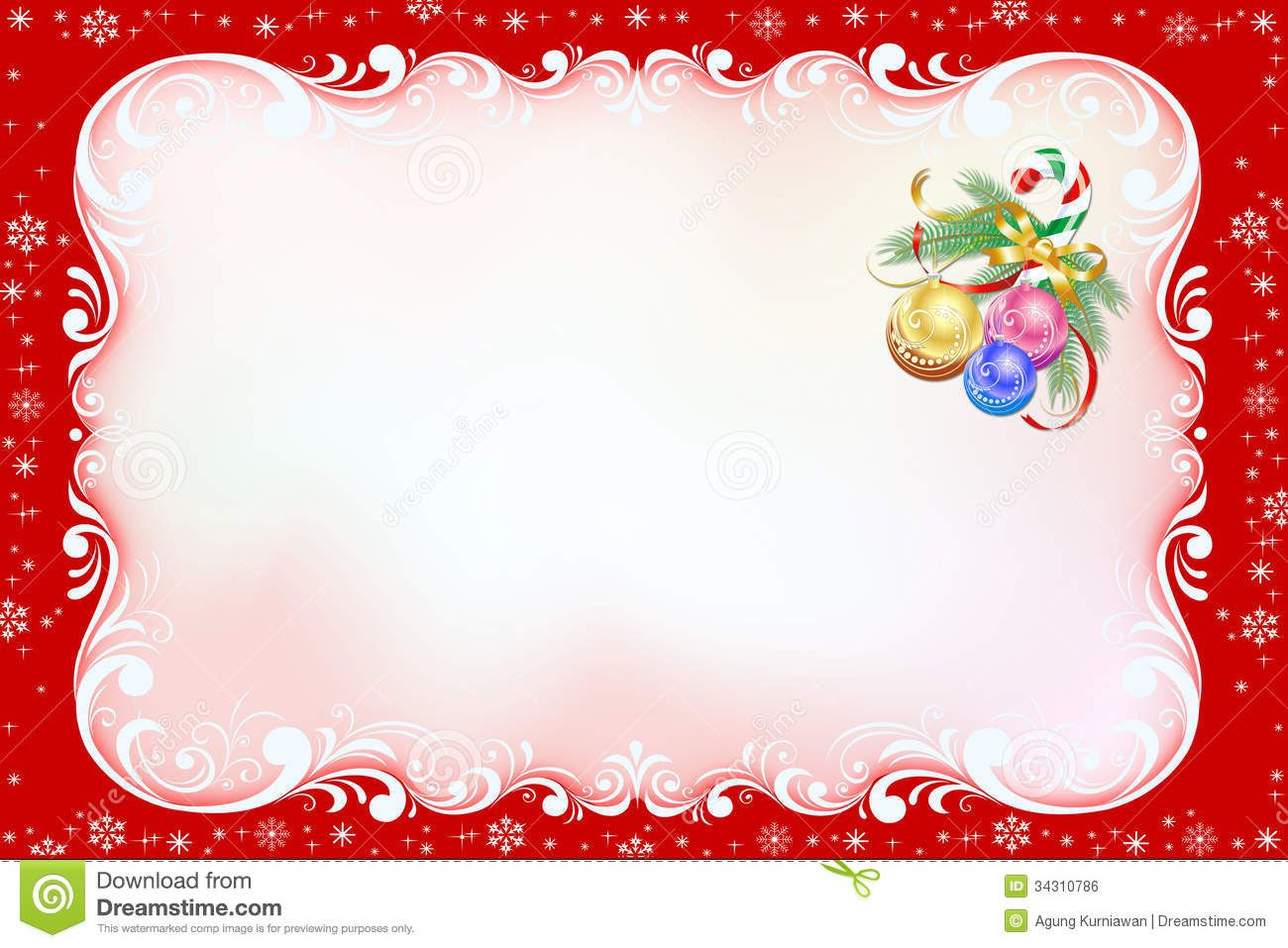 2012 Christmas card templates vector Set of 4 beautiful new 2012 – Christmas Birthday Card