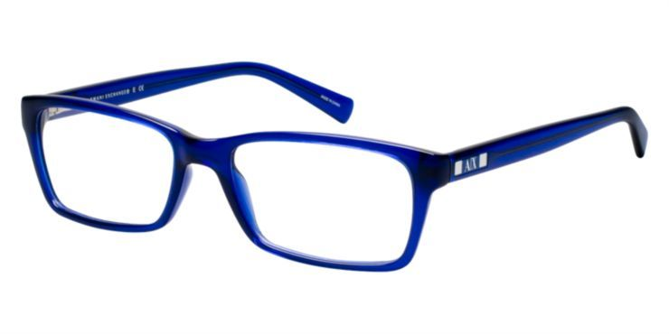 c45537e76c7 Buy Armani Exchange AX3007 Men s Eyeglasses