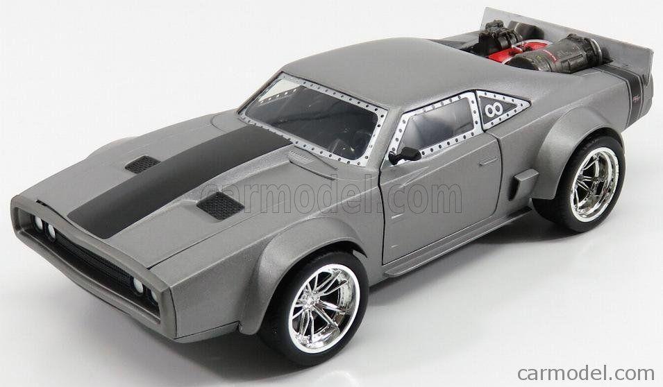 Pin On Auto Toy