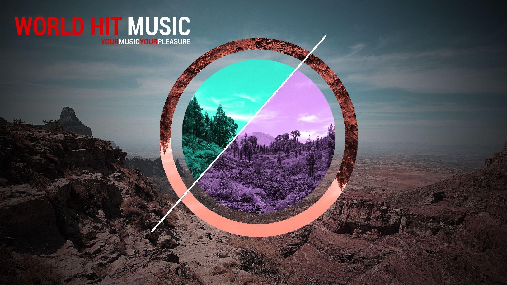 World Hit Music Promo & Türk Dj