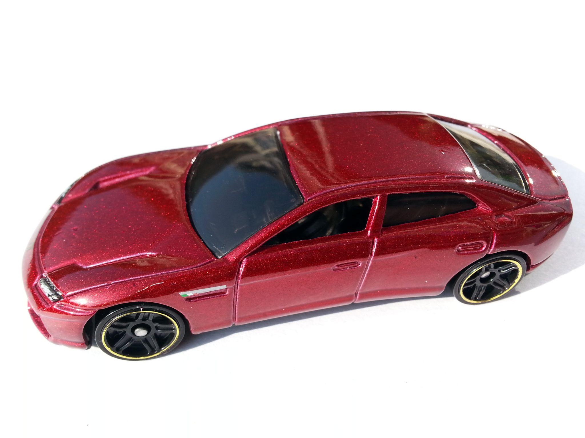 Resultado De Imagen Para Hot Wheels Lamborghini Estoque