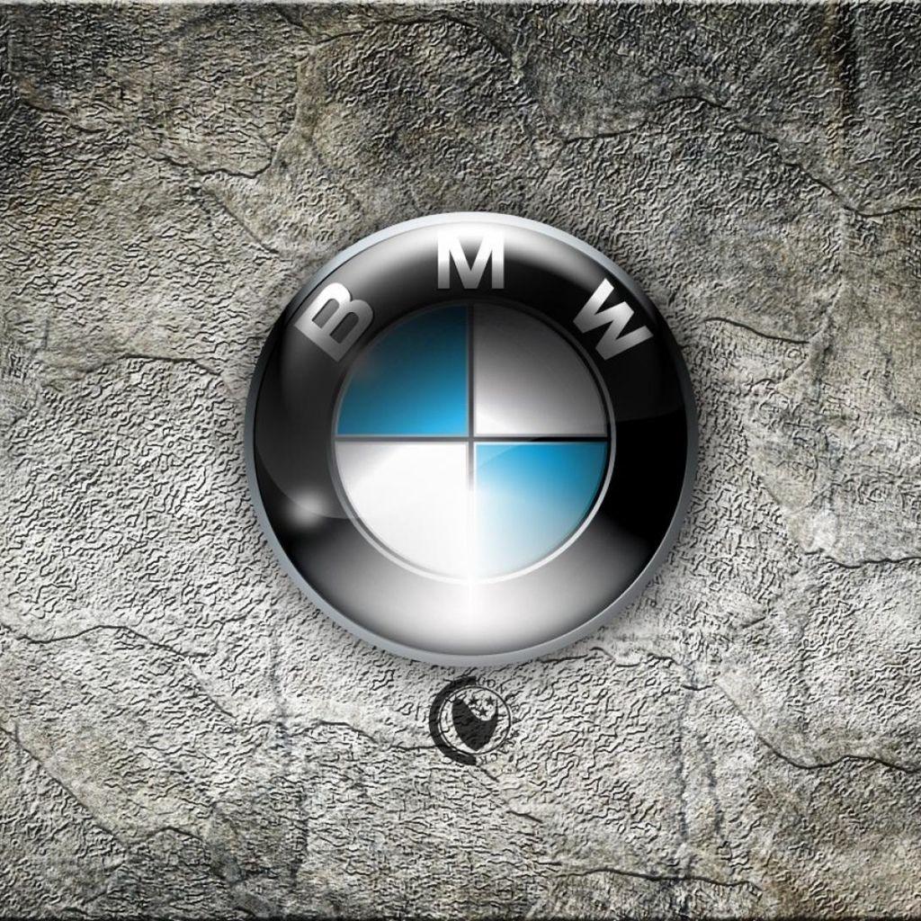 Bmw Logo Hd Wallpaper Bmw Bmw Logo Bmw Accessories