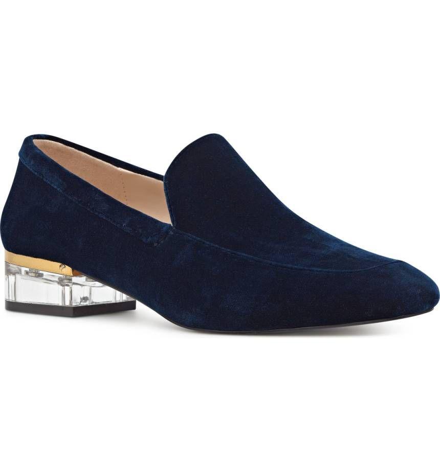 Propet Mens Simpson Shoe /& Oxy Cleaner Bundle