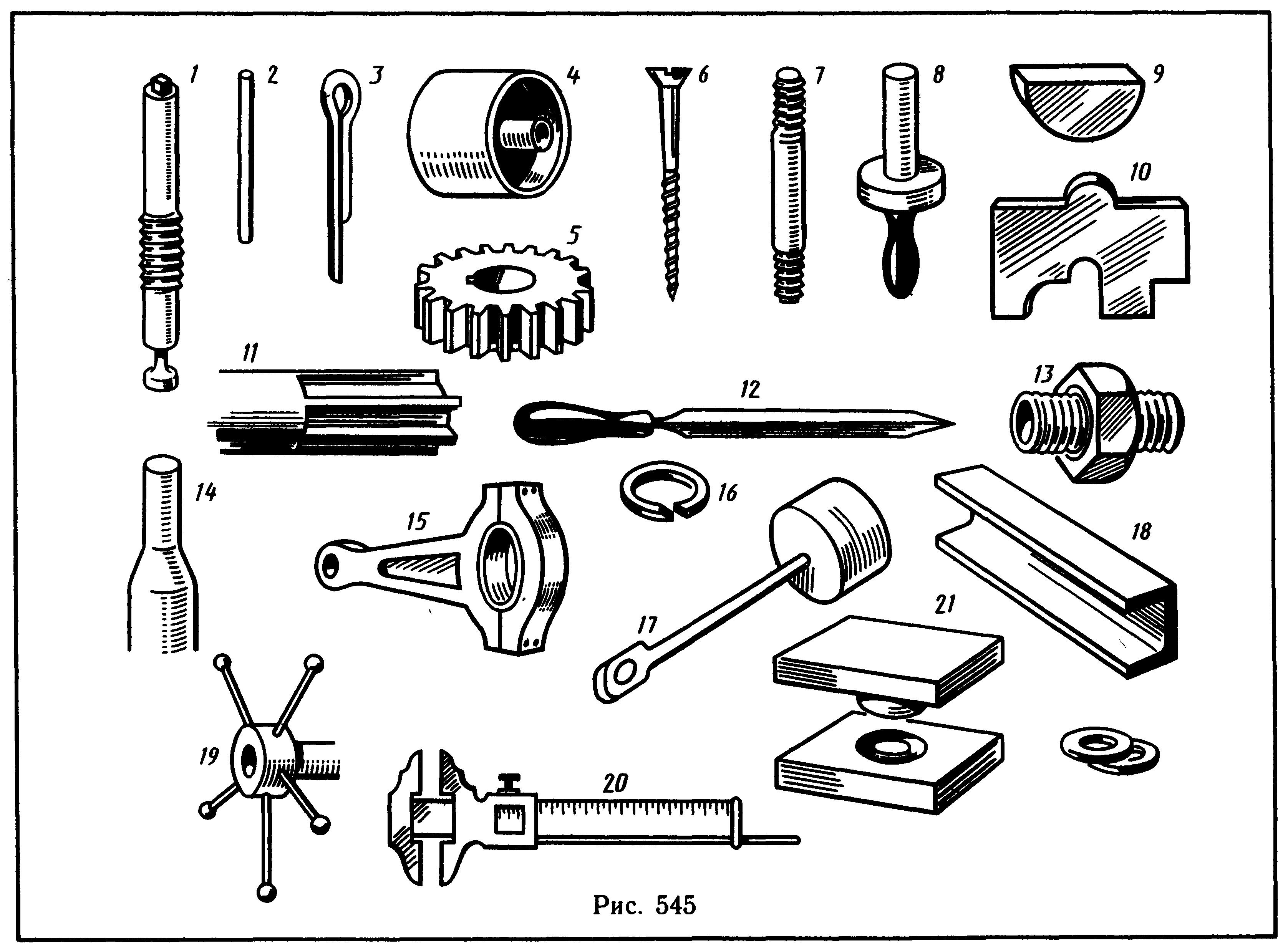 Конспект занятия в детском саду с использованием тсо