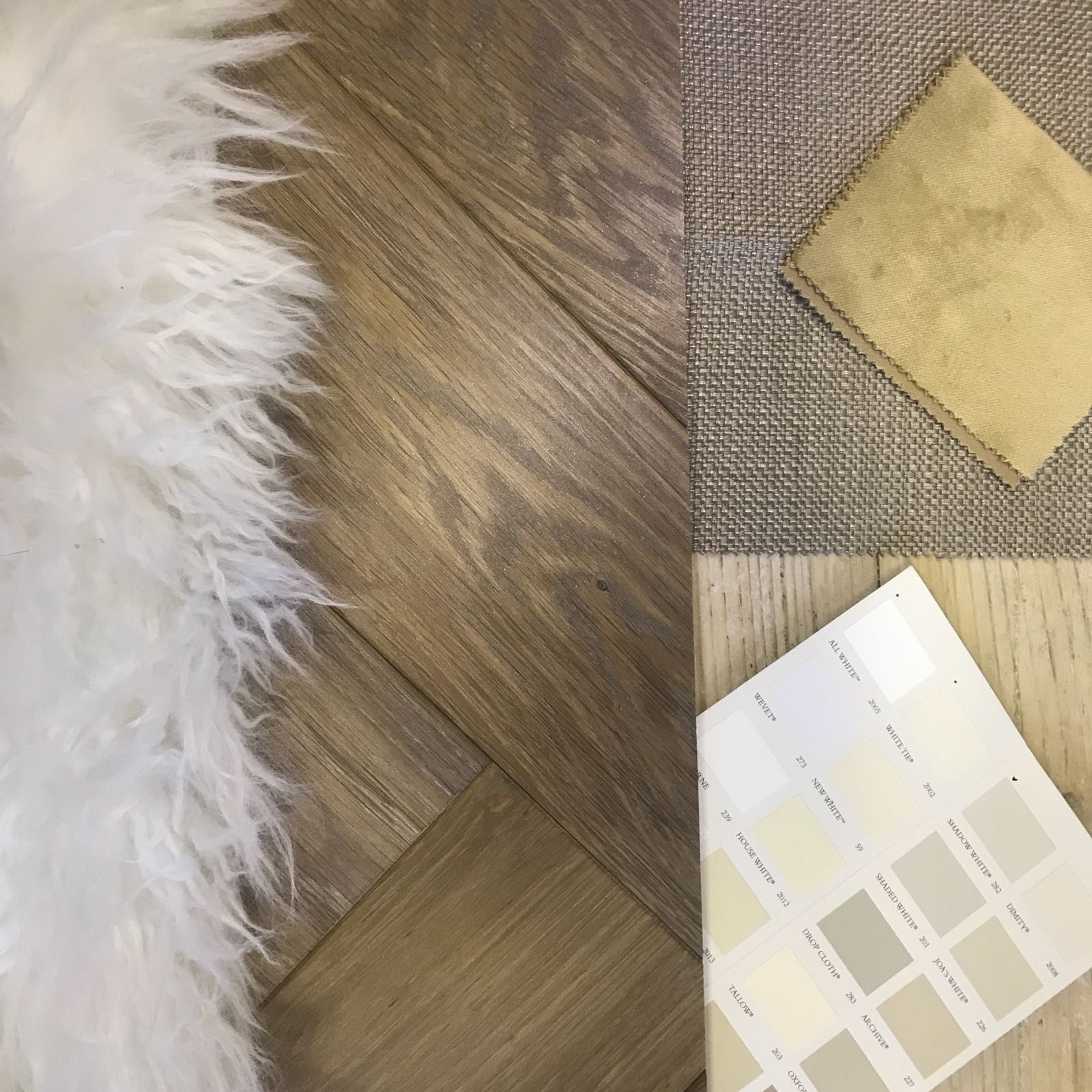 Play time at the Meraki Design office with natural colours and textures   #farrowandball #Interiordesign #MerakiDesign #Meraki #Creativeness #Createanddesign #color #trend #inspo #design #Style #designinspo #designinspiration #inspiration #interior4all #l