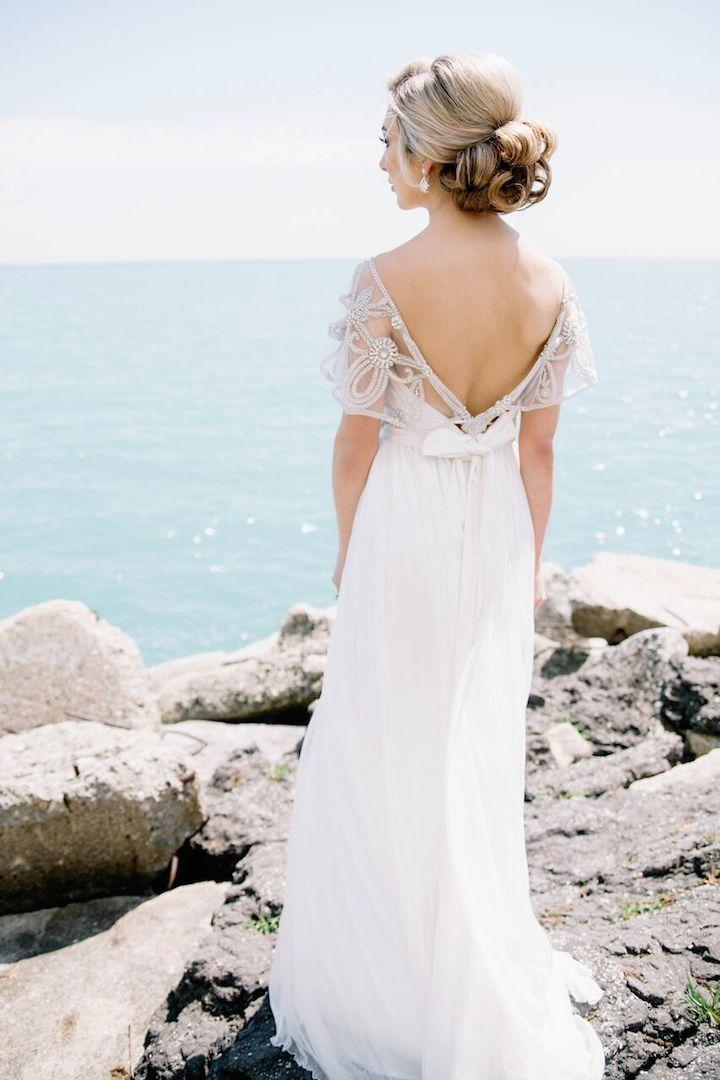 Lakefront Dresses