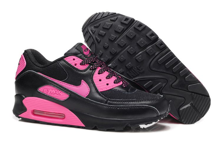 nouvelle arrivee 159c2 3f408 Pin by Yiaak on air max 90 fashion | Nike air max 87, Nike ...