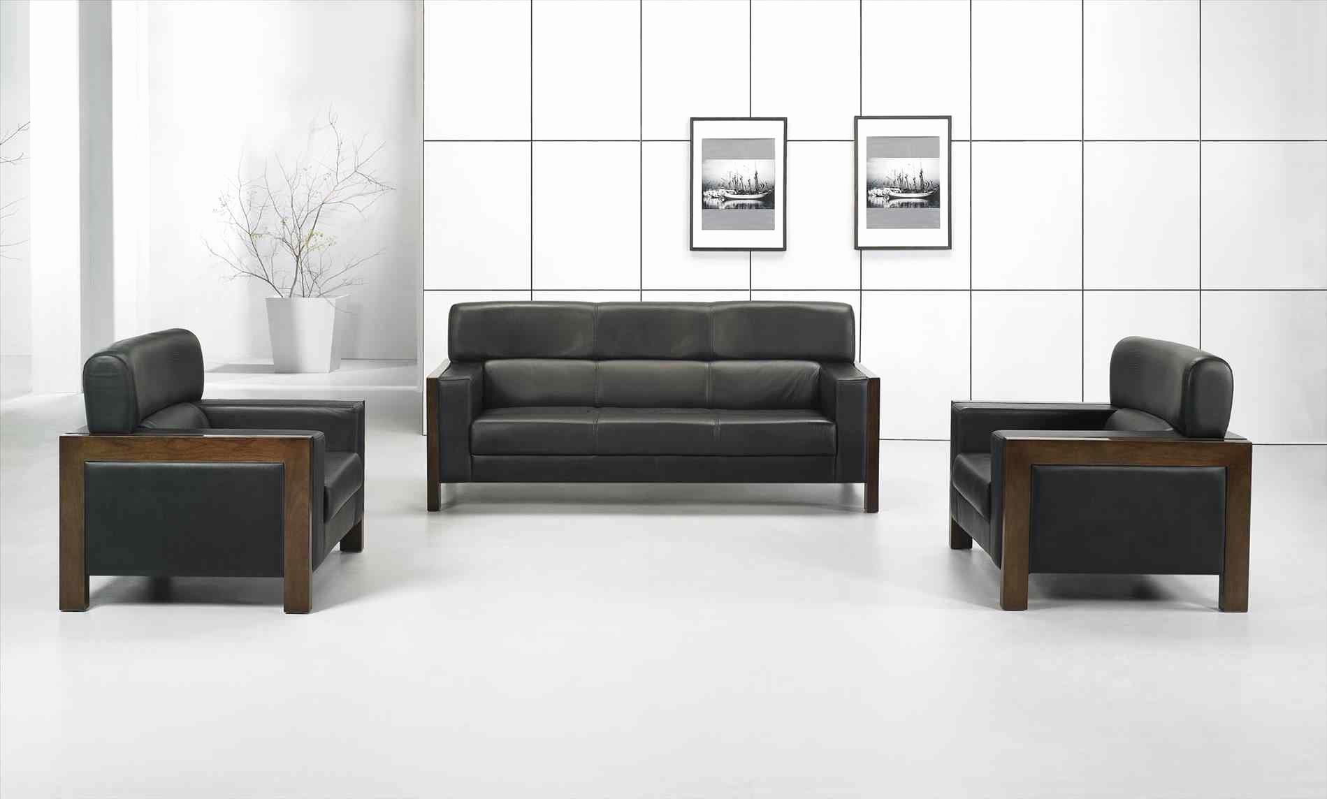 Modern Office Sofa Designs In 2020 Office Sofa Design Home Office Design Sofa Design