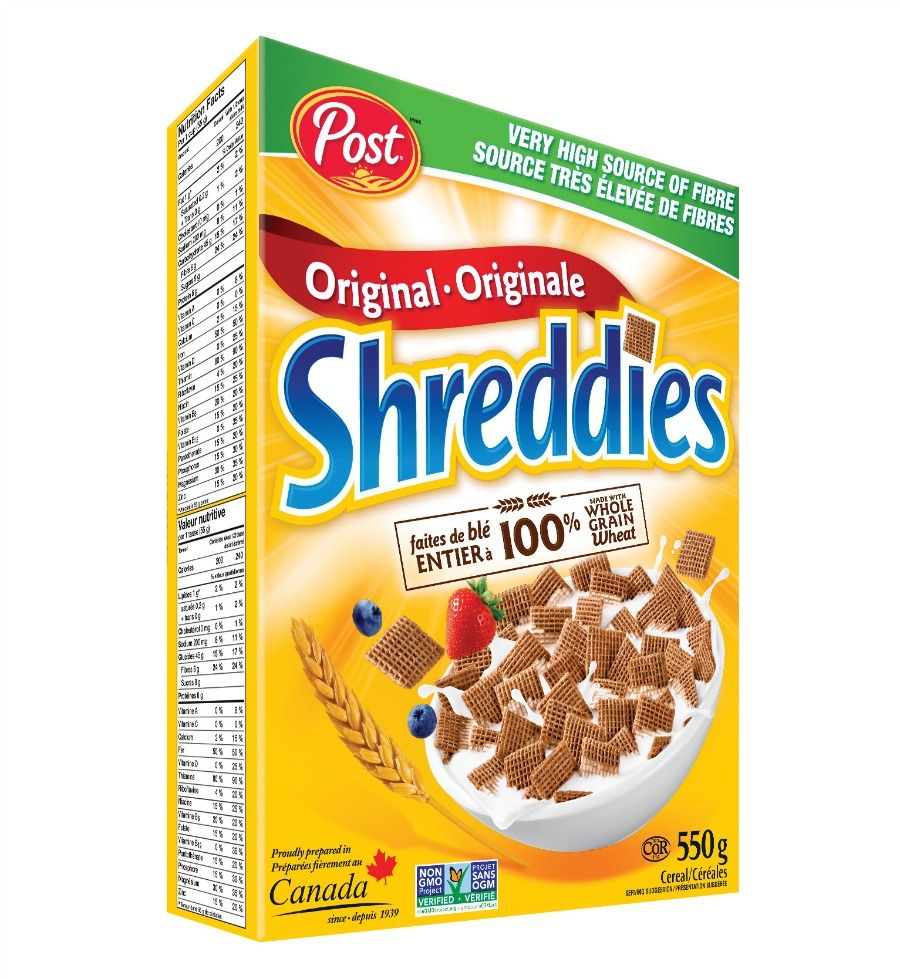 Pin By KinGs Shout-out On Healthy Cereal