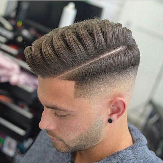 Pin On Cabelos Masculinos Male Hair