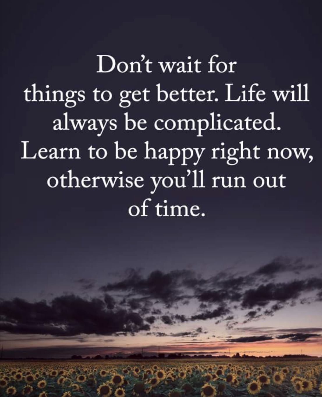 Pin By Marlene On Wisdom Wisdom Quotes Words Quotes Life Quotes