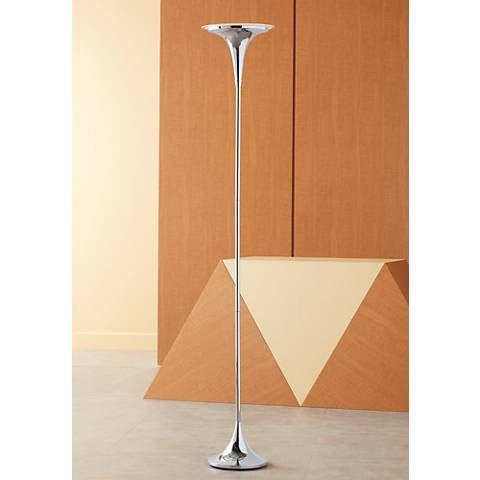 floors floor torchiere led pdx reviews lamp ismail ellis orren wayfair lighting