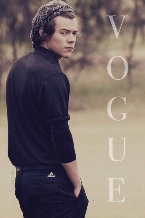 harry styles vogue i love one direction to my future husband directions harry styles vogue i love one