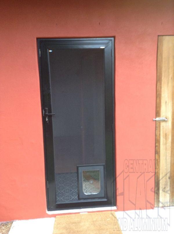 Central Glass And Aluminium Gold Coast Glaziers Glass And Aluminium Windows And Doors Window Repair