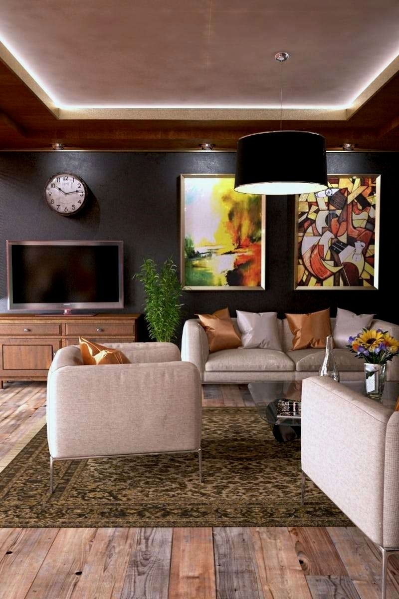 Interior design how to want make your own home seem like new would increase the charm and selling ability of also rh pinterest