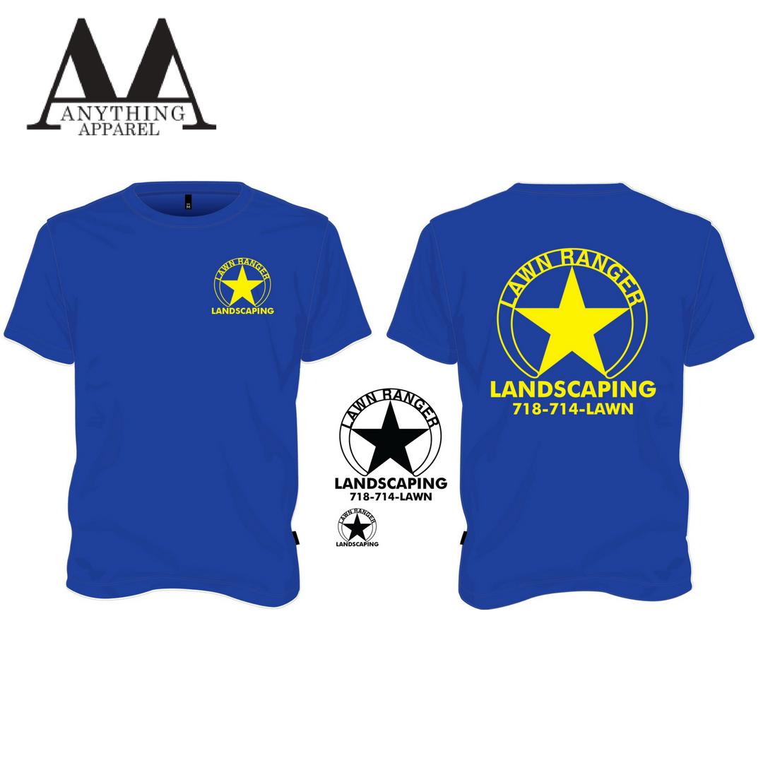 Design t shirt jerseys online - Set Out Design Your Custom Jerseys Online Today Anythingapparel Customapparel Customtshirt