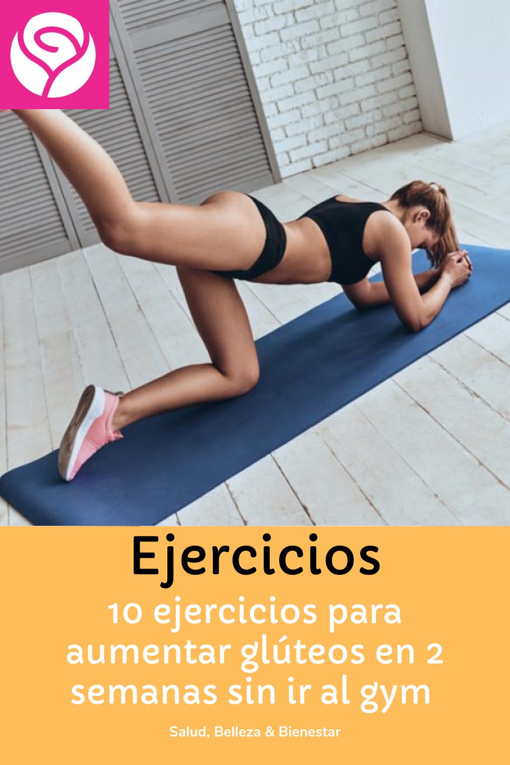 Pin On Ejercicios