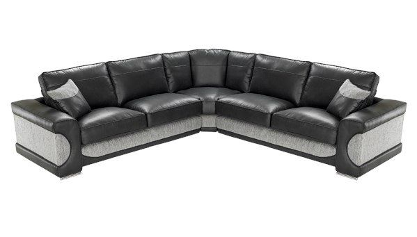Awesome Halo Fabric Sofa Range 1400 Fabric Sofa Sofa Sofa Bed Lamtechconsult Wood Chair Design Ideas Lamtechconsultcom