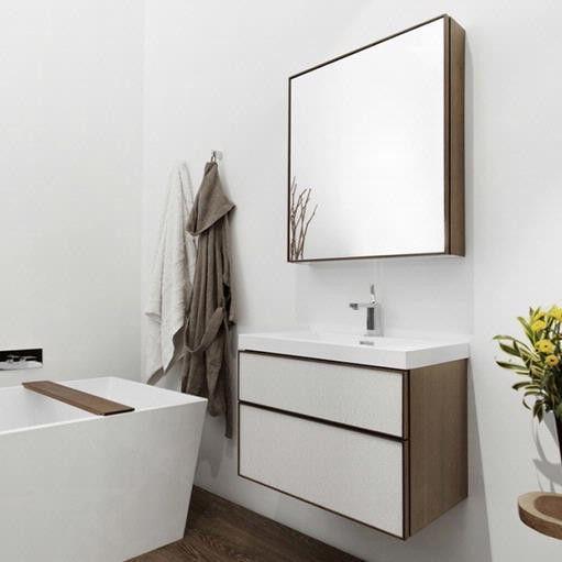 Wetstyle Bath Vanity Frame With Images Interior Remodel Small Vanity Bath Vanities