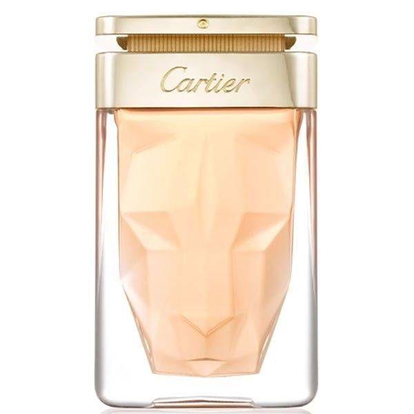 Panthereflaconpackagingdesignorigamiidea Cartier Parfum Parfum Panthereflaconpackagingdesignorigamiidea Parfum Cartier Cartier 3ul1TFKJc5