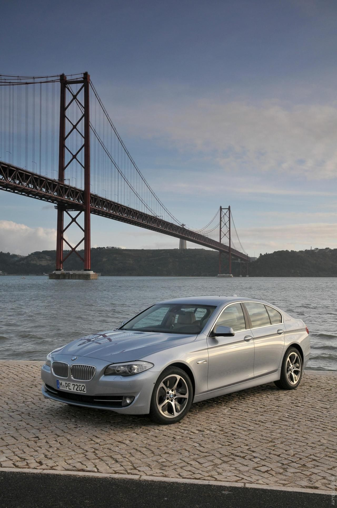 2013 BMW 5 ActiveHybrid | auto moodboard | Pinterest | BMW, Cars and ...
