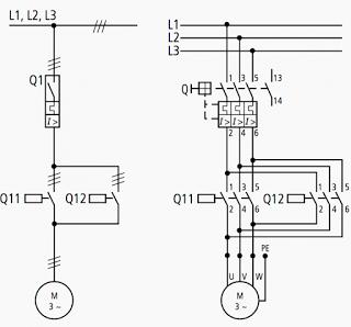 ������������ ���������� �������������,������������ ������������ iletrician  block  diagram, electrical installation, circuit diagram