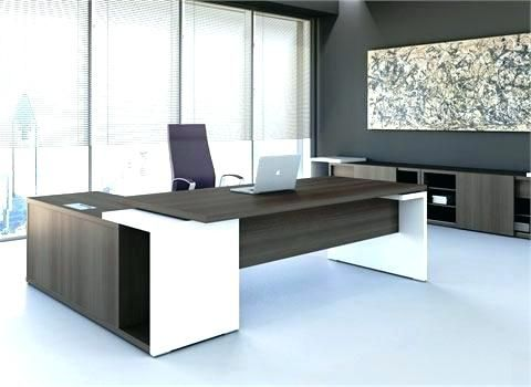 contemporary office furniture. Fine Furniture Contemporary Office Workstations Desk Modern Style  Amazing Home Design Intended For Throughout Contemporary Office Furniture O
