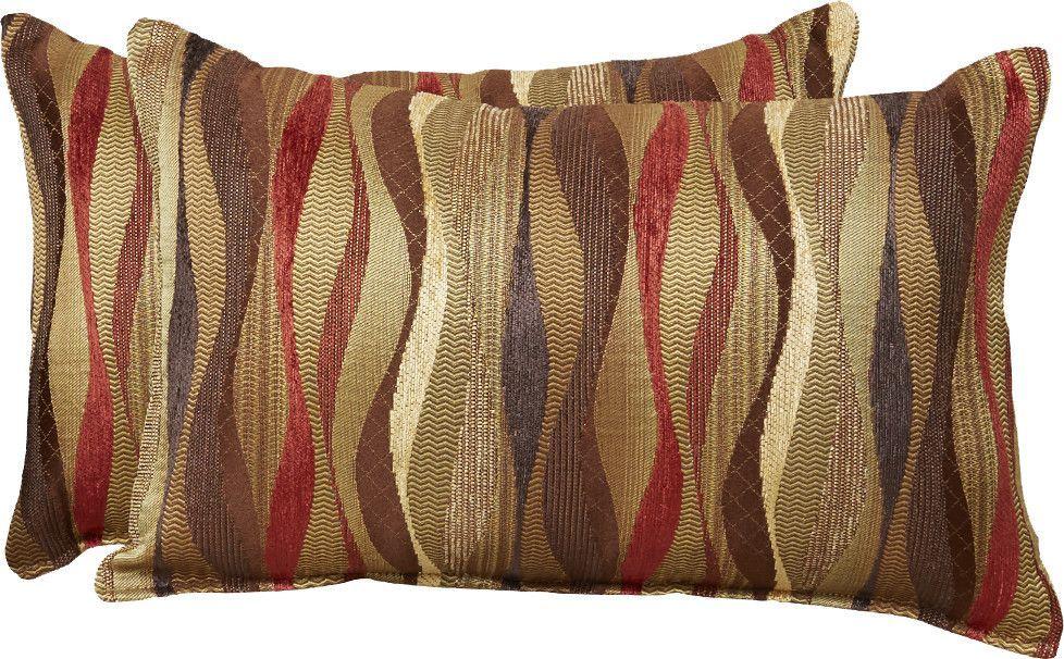 Baumgartner Lumbar Pillow   Products   Pinterest   Pillows, Throw ...