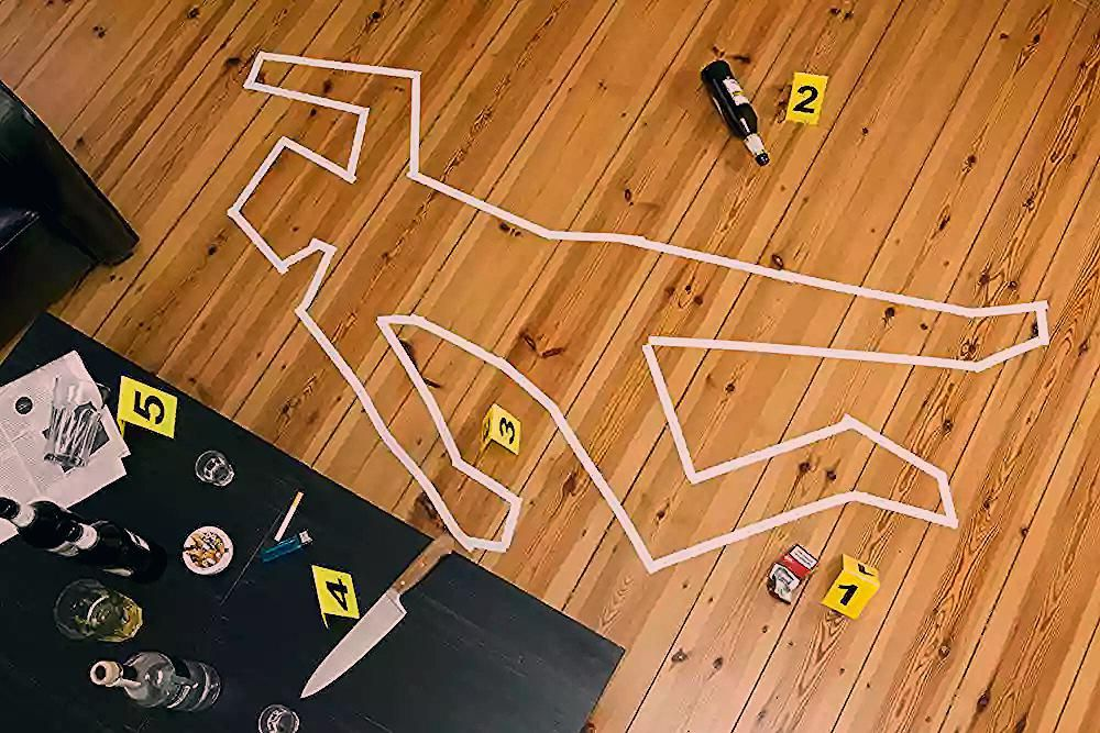 Photo of 11 Halloween Party Games for Kids and Adults
