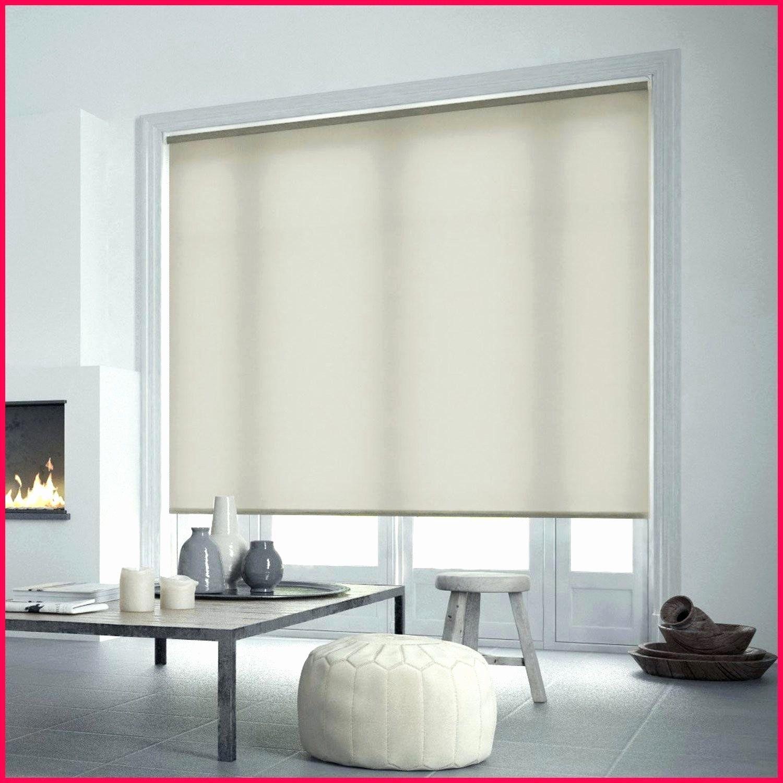 New Store Enrouleur Occultant Castorama Idées De Maison Curtains