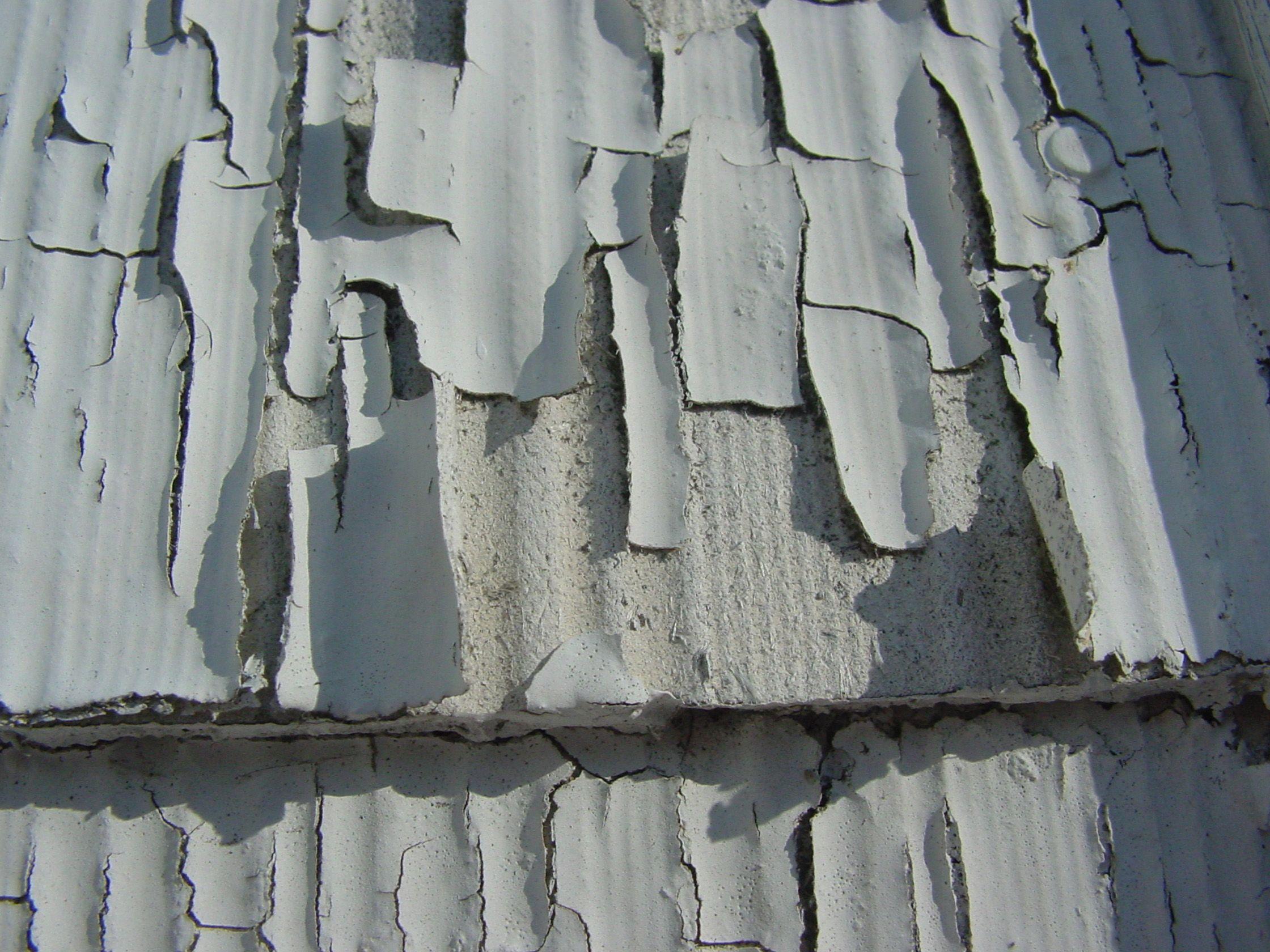 53+ Asbestos like siding