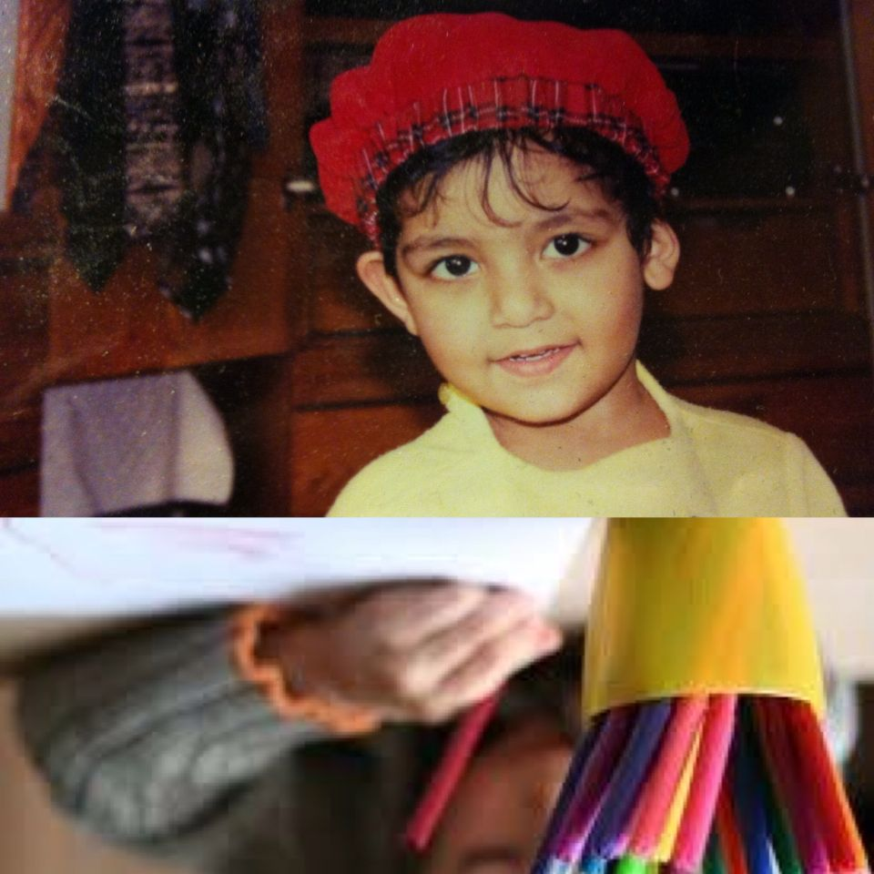 Fahima khan fahibear on pinterest