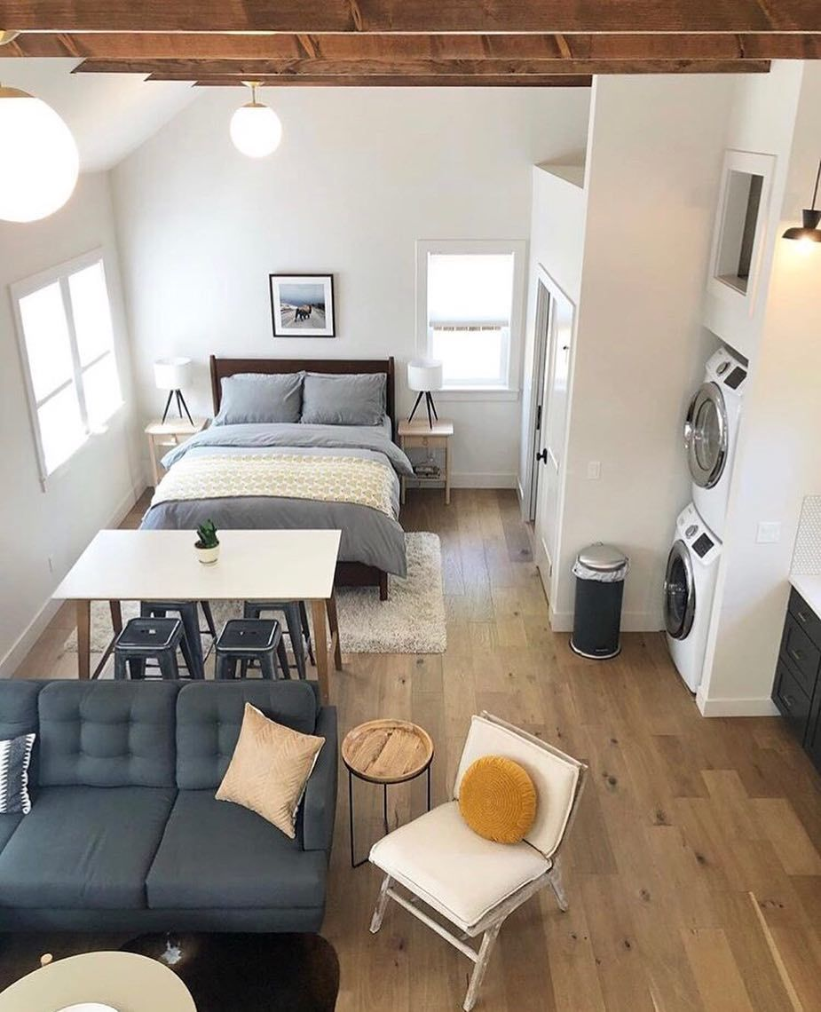"Looking For Apartments: Cedar & Moss On Instagram: ""Looking For A Sweet Place To"
