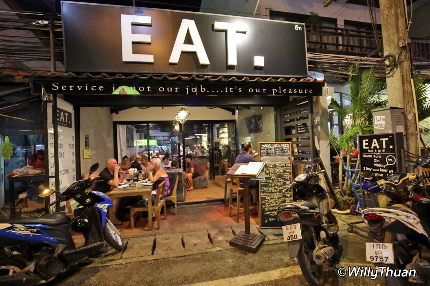 Blog 25 years of phuket island secrets and tips revealed