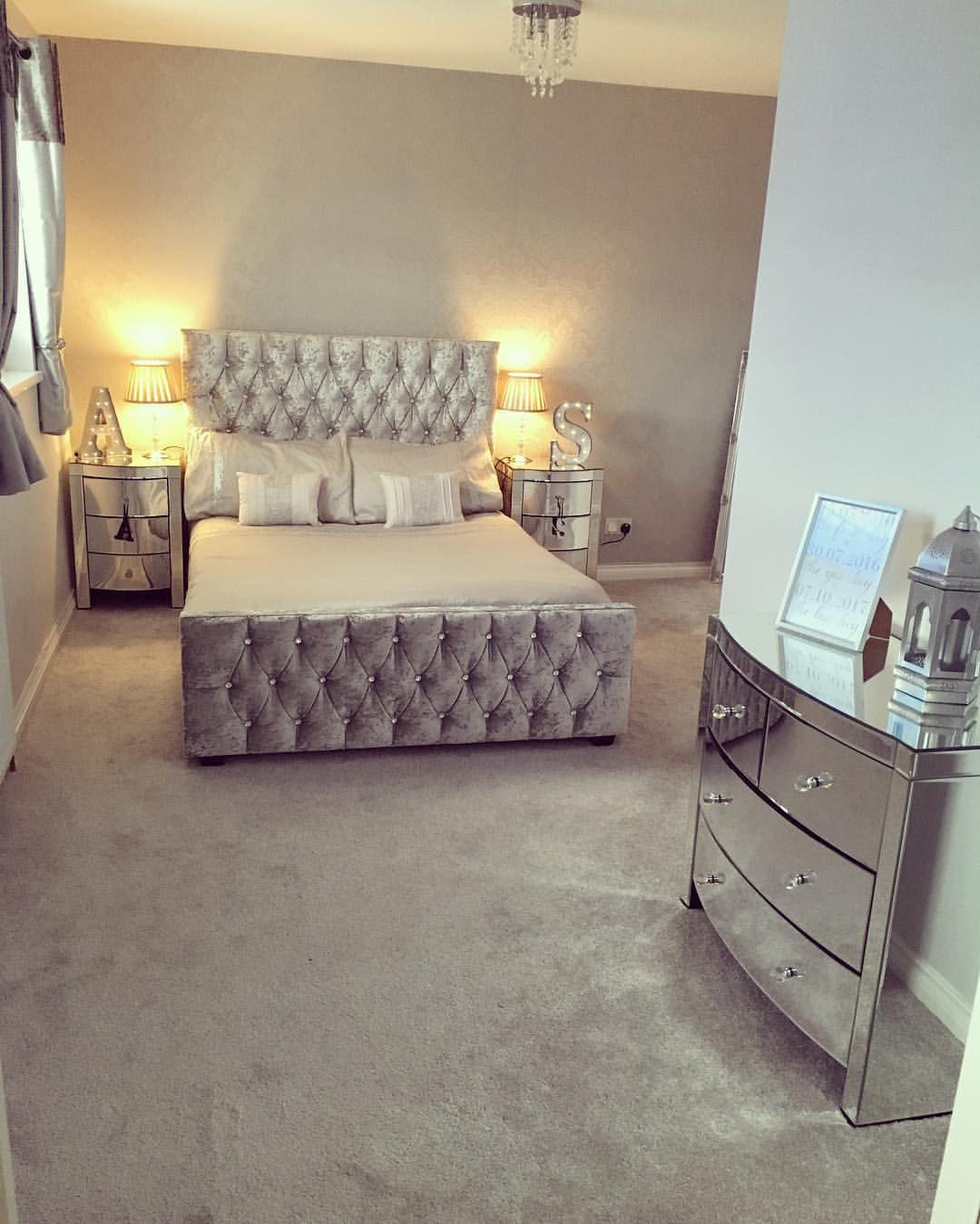 Romantic Living Room Ideas For Feminine Young Ladies Casa: Pin By Haniah Fatima On Room Decor