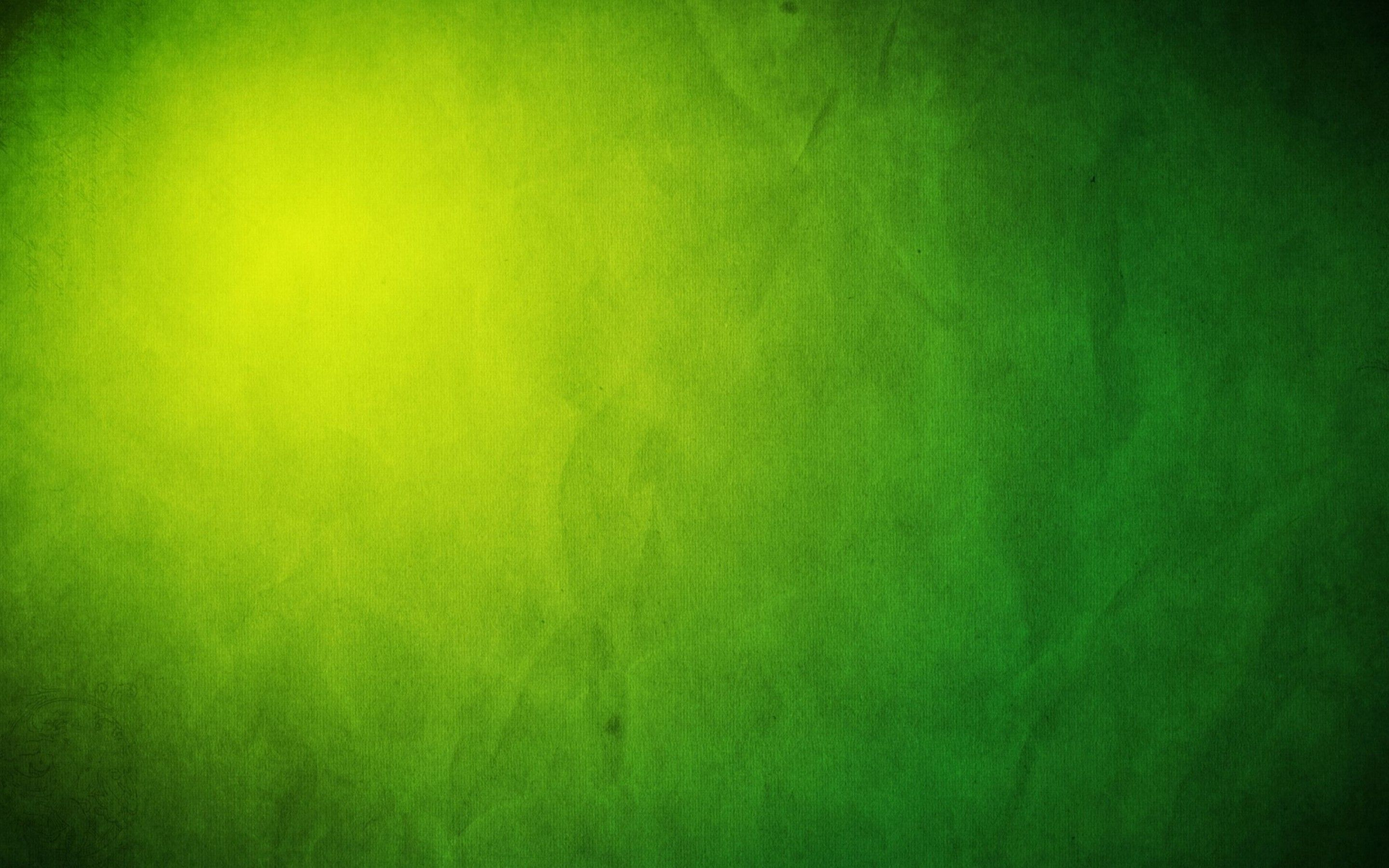 Green Background Green Background Hd Wallpapers Green Texture