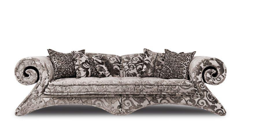 Bretz Sofa designer sofa set introduction price by couturelabel on etsy