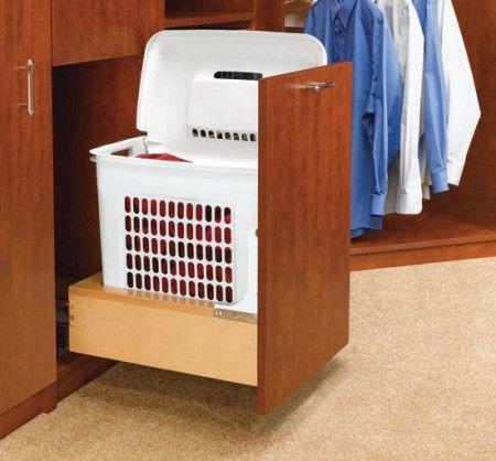 Http://www.closetfactory.com/custom Closets/personalize