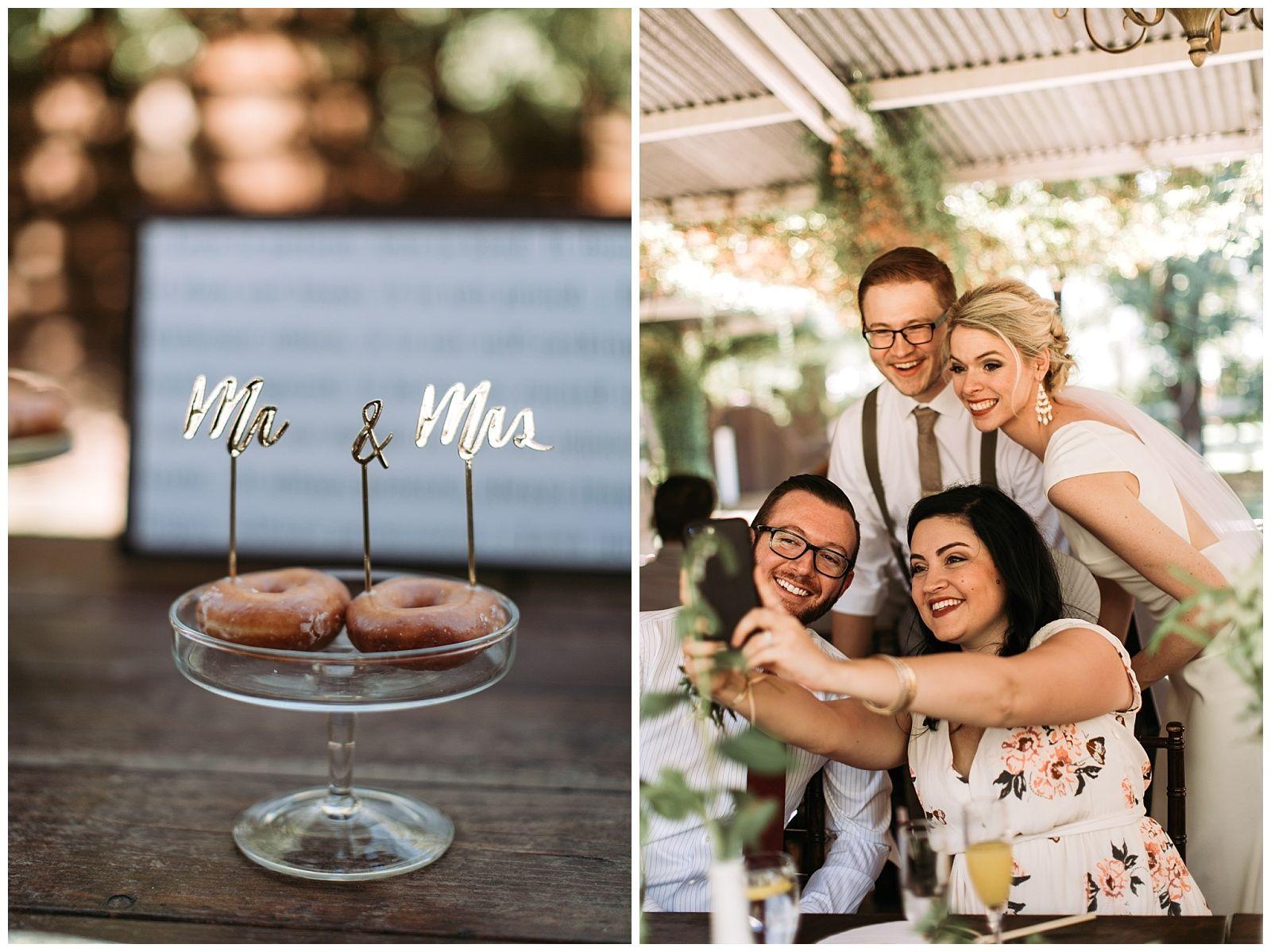 Carmela joy photography arizona wedding elopement engagement
