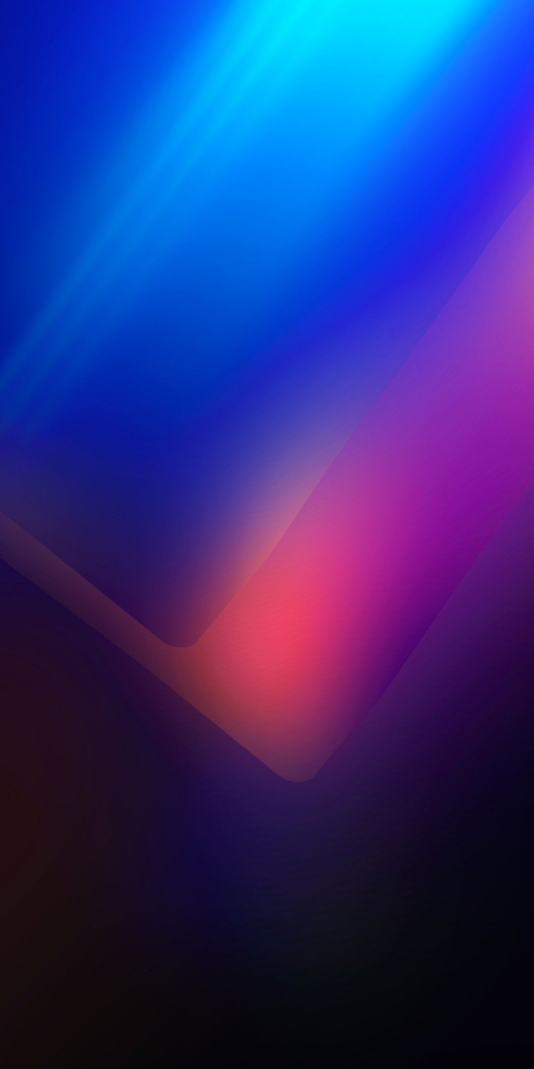 Redmi 6 Pro A Spectacular Wallpaper And Or Background For Your