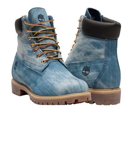 Timberland Hombres Calzado / Boots 6 Premium oyL5eQS4ex