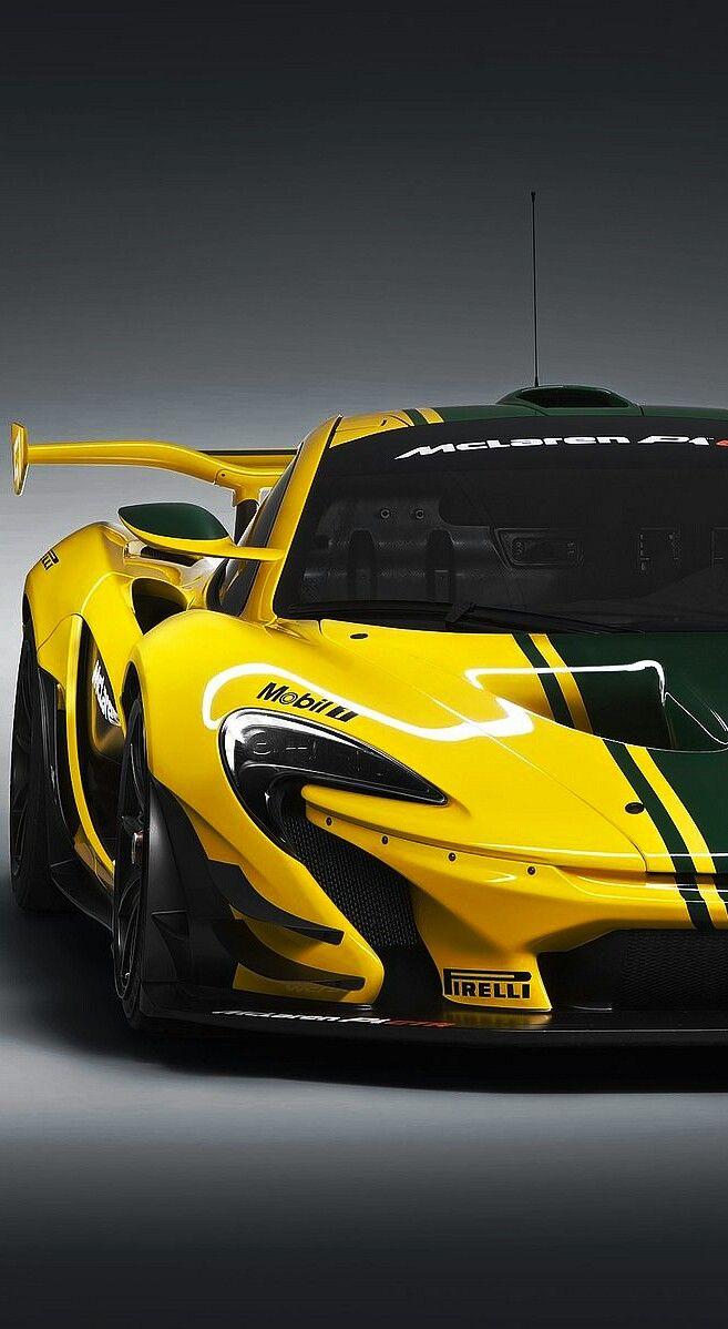 McLaren cars 50+ best ba331ae9d35ecccc32113aca341e33f3
