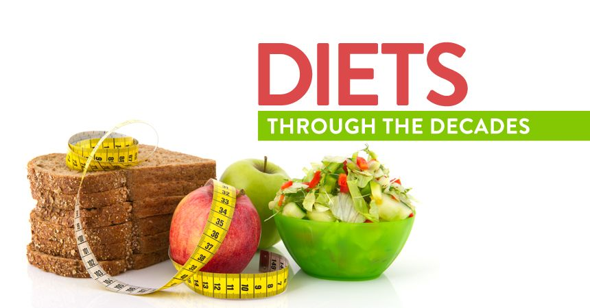 17 day diet plan cycle 2